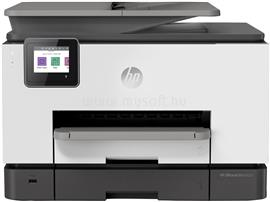 HP OfficeJet Pro 9020 Color Multifunction Printer 1MR78B small