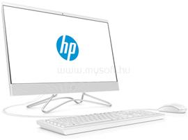 HP 200 G4 All-in-One PC fehér 9US61EA_N250SSD_S small