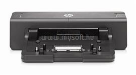 HP 2012 230W Docking Station, A7E34AA