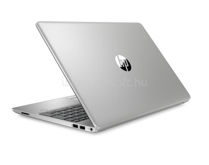 HP 250 G8 (ezüst)