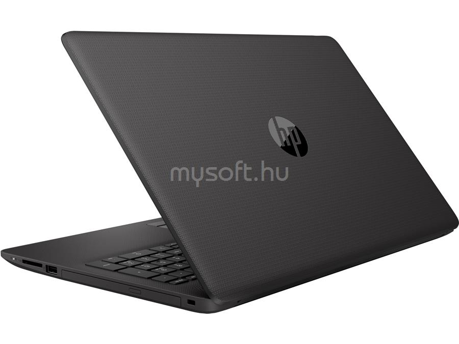 HP 255 G7 (szürke)