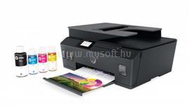 HP Smart Tank 530 Color Multifunction Printer 4SB24A small