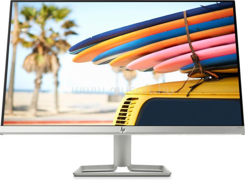 HP 24fw Monitor