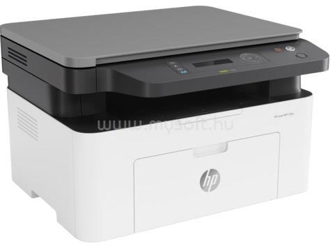 HP Laser MFP 135w Multifunction Printer