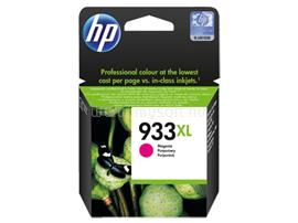 HP 933XL Magenta Officejet Ink Cartridge (825 oldal), CN055AE