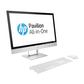 HP Pavilion 24 All-in-One PC 24-r100nn, 4UA68EA