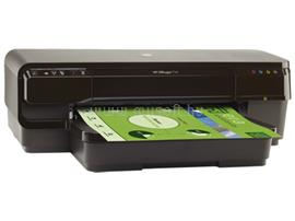 HP Officejet 7110 Wide Format ePrinter, CR768A