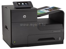 HP Officejet Pro X551dw Printer, CV037A