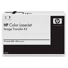 HP Color LaserJet C9734B Image Transfer Kit, C9734B