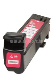 HP Color LaserJet CB383A Magenta Print Cartridge , CB383A