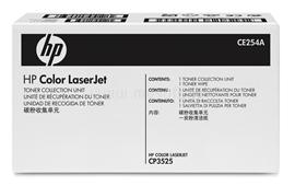 HP Color LaserJet CE254A Toner Collection Unit, CE254A