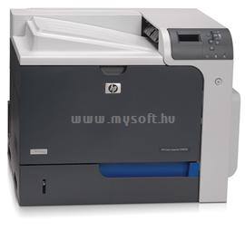 HP Color LaserJet Enterprise CP4025dn Printer, CC490A