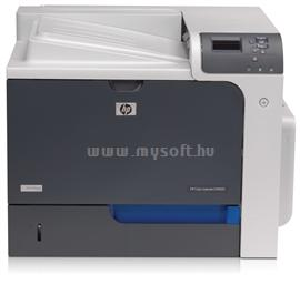 HP Color LaserJet Enterprise CP4025n Printer, CC489A