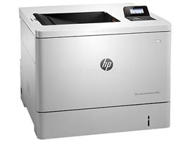HP Color LaserJet Enterprise M553n, B5L24A