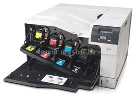 HP Color LaserJet Professional CP5225dn Printer, CE712A