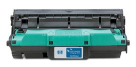 HP Color LaserJet Q3964A Imaging Drum, Q3964A