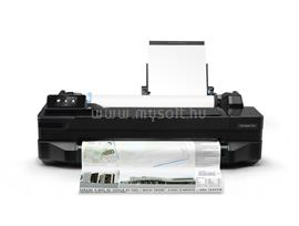 HP Designjet T120 610mm ePrinter, CQ891A