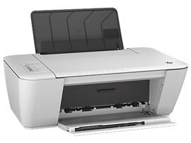 HP Deskjet 1510 All-in-One Printer, B2L56B