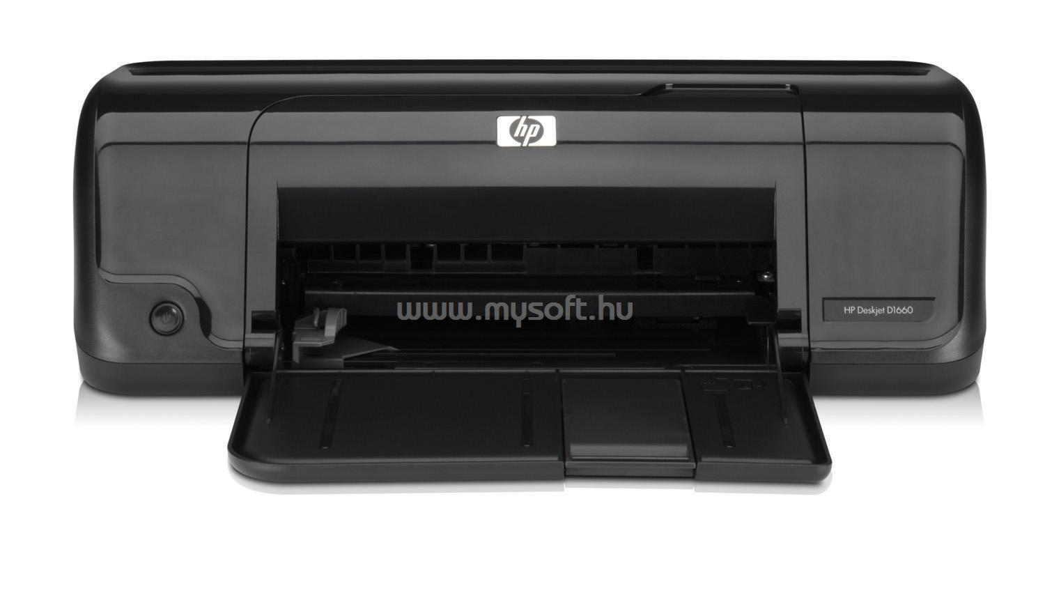 hp deskjet 3745 installer for windows xp successload. Black Bedroom Furniture Sets. Home Design Ideas