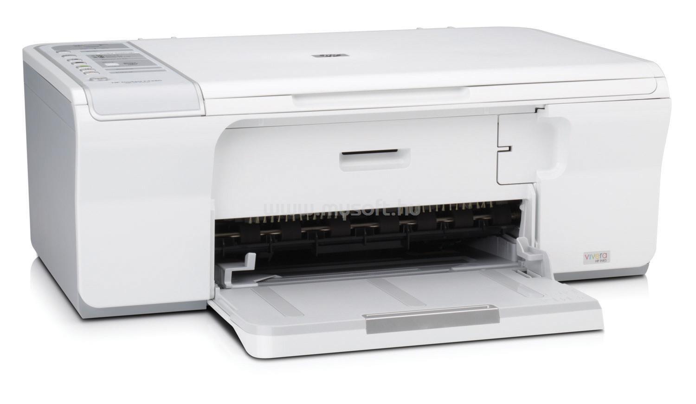 Драйвера Для Hp Laserjet P2035