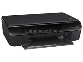 HP Deskjet Ink Advantage 3545 e-All-in-One nyomtató, A9T81C