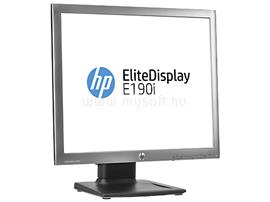 HP EliteDisplay E190i LED Monitor , E4U30AA