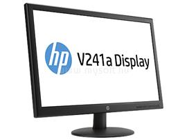 "HP V241a 59,94 cm (23.6"") LED Backlit Monitor, E5Z95AA"