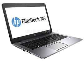 HP EliteBook 745 G2, F1Q23EA#AKC