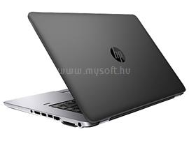 HP EliteBook 850 G2, N6Q70EA#AKC