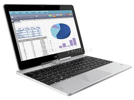 HP EliteBook Revolve 810 G3 Touch, M3N93EA#AKC