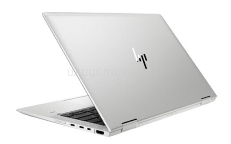 HP EliteBook x360 1040 G6 Touch