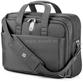 "HP Professional Series Carrying Case - 39.62 cm (15.6""), H4J90AA"