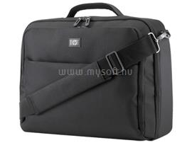 "HP Professional Series Slim Top Load - 43,9 cm (17,3""), H4J91AA"