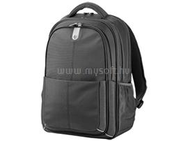 "HP Professional Series Backpack- 39.62 cm (15.6""), H4J93AA"