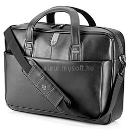 "HP Professional Leather Case - 43,9 cm (17,3""), H4J94AA"