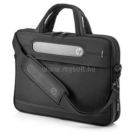 "HP Business Slim Top Load 14"" táska, H5M91AA"