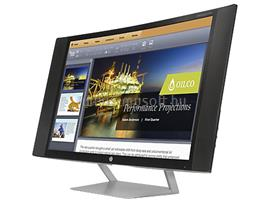 "HP EliteDisplay S270c 68,6 cm (27"") Curved Monitor , K1M38AA"