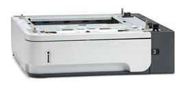 HP LaserJet 500-sheet Feeder/Tray, CF284A