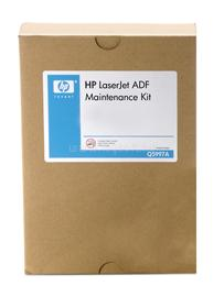 HP LaserJet ADF Maintenance Kit, Q5997A