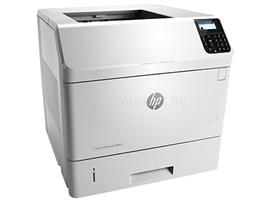 HP LaserJet Enterprise M604n, E6B67A