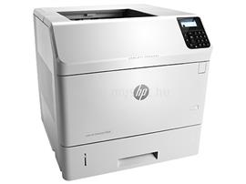 HP LaserJet Enterprise M606dn, E6B72A