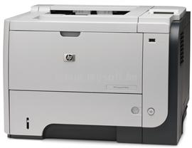 HP LaserJet Enterprise P3015d Printer, CE526A