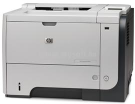 HP LaserJet Enterprise P3015dn Printer, CE528A