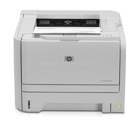 HP LaserJet P2035 Printer, CE461A