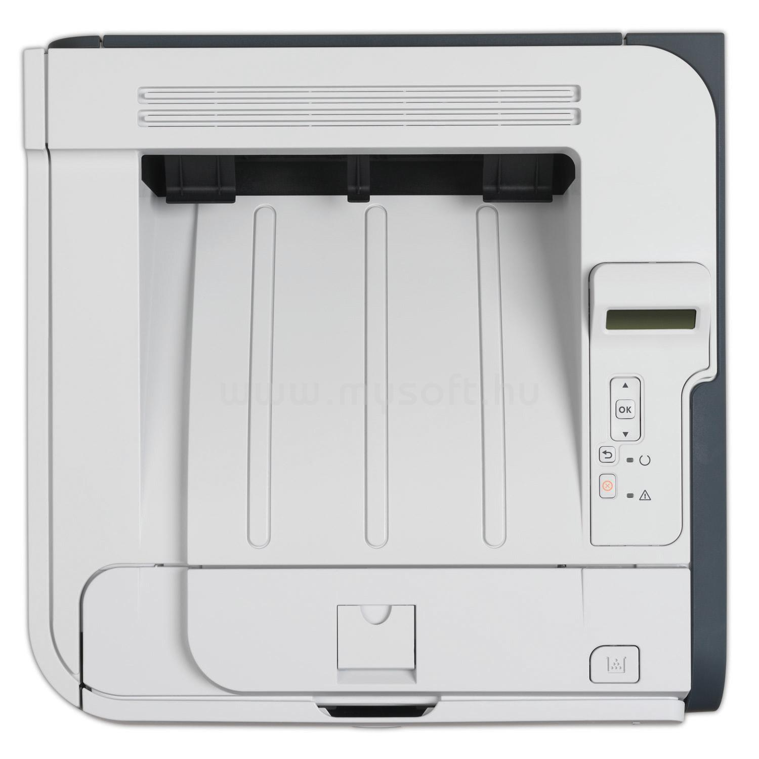 How To Install Hp Laserjet P2035 Printer In Windows 7