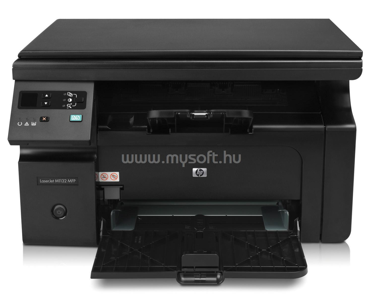 Hp laserjet 1020 plus usb driver