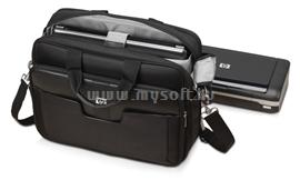HP Mobile Printer and Notebook Case, Q6282A
