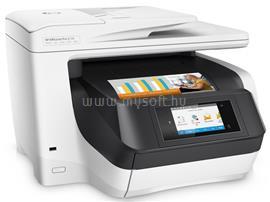 HP OfficeJet Pro 8730 All-in-One Printer (D9L20A)   3év D9L20A