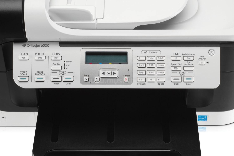 скачать драйвер для hp officejet pro k8600