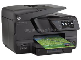 HP Officejet Pro 276dw Multifunction Printer, CR770A